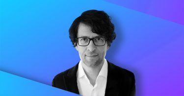 IDEAS FOR BRANDS: Konzepterfinder ist Jürgen Irlbacher aus der Kreativ-Unit unserer Agenturgruppe