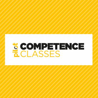 pilot Competence Classes: Praxisnahe Insights für Marketing-Verantwortliche