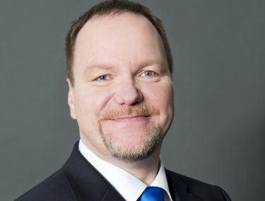 Christian Inatowitz stellt sich neuen beruflichen Herausforderungen