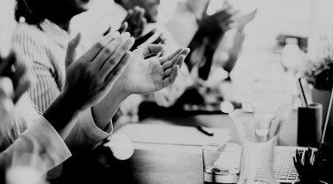 pilot Competence Classes: Exklusiver fachlicher Austausch zwischen Top-Referenten und Marketing-Experten