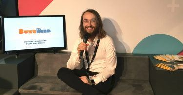 Felix Hummel gibt Tipps, wie Influencer Marketing-Kampagnen erfolgreich werden