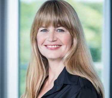 pilot Hamburg-Geschäftsführerin Petra Kruse verantwortet den HVV-Etat