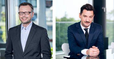 Die Teams rund um unsere Geschäftsführer Thorsten Mandel und Wolf Ehrhard haben sich den Etat für Kreation und Media der Bildungs-Chancen-Lotterie gesichert