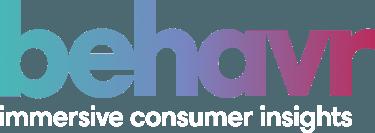 """pilot und VIRAO haben unter der Marke """"behavr"""" einen VR-Supermarkt entwickelt."""