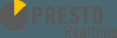 Abb. 1: PRESTO Realtime ermöglicht ab sofort Werbewirkungsforschung in Echtzeit