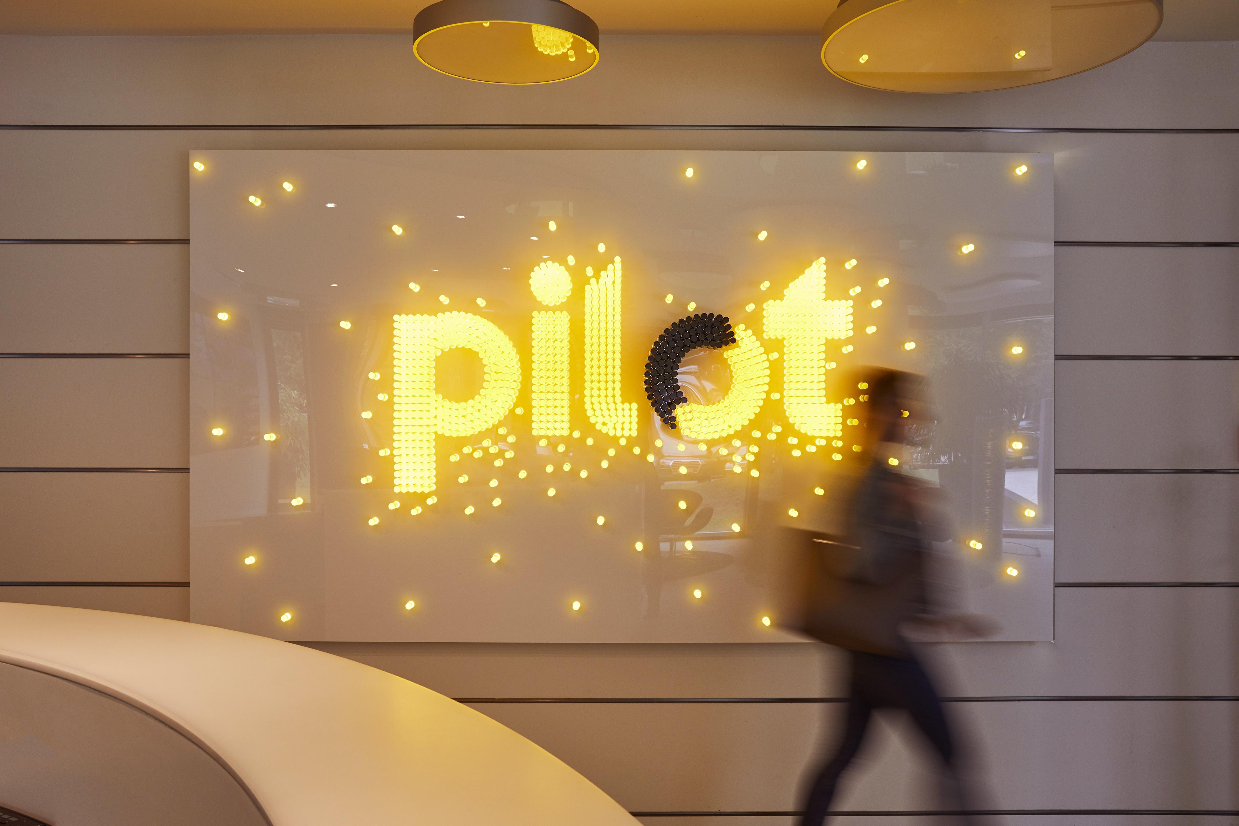Daten-Piloten-Beratung Dating-Flecken singapore