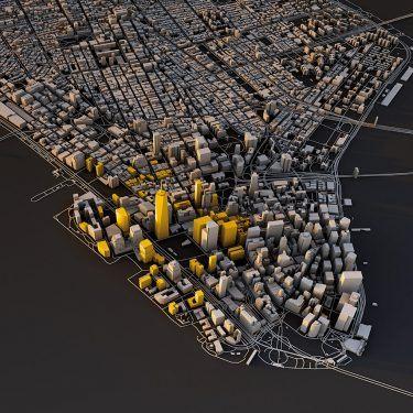 """PILOTSPOTLIGHT Geomarketing: """"Näher am Kunden"""""""