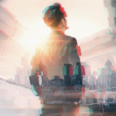 """Unser Pilotspotlight """"TV der Zukunft""""erklärt wie wirkungsvolle Bewegtbildkommunikation für Marken gelingt"""