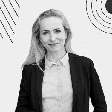 Berlin City Talk Sabine Wildemann